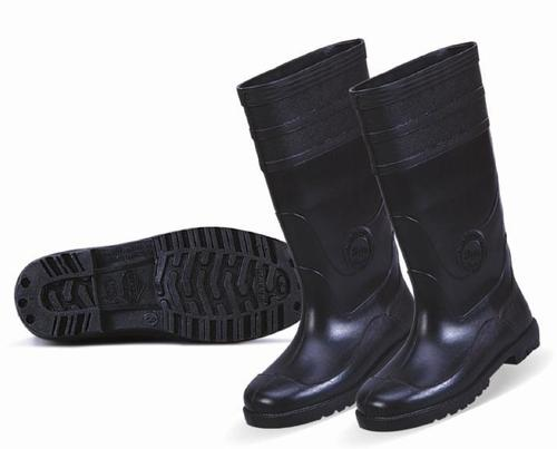 Safety Gumboots - Master