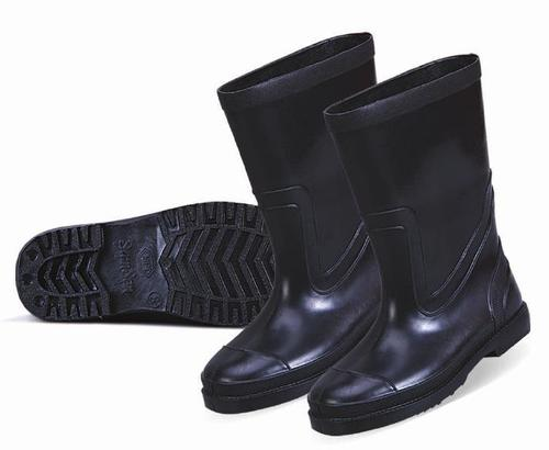 Safety Gumboots - Samson