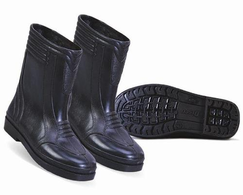 Safety Gumboots - Disco