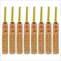Promotional Fulls Size Cricket Bat
