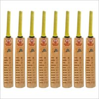 Promotional Fulls Size Cricket Bat