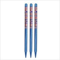 Blue Color Stumps