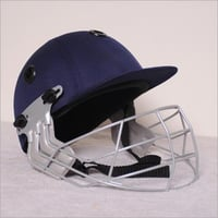 Xtreme Cricket Helmets