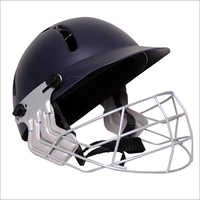 Matrix Cricket Helmets