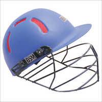 Elite Cricket Helmets