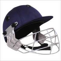 Heritage Cricket Helmets