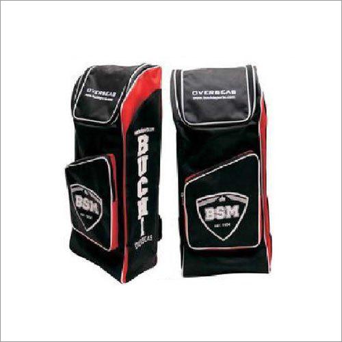 Titanium Cricket Kit Bags