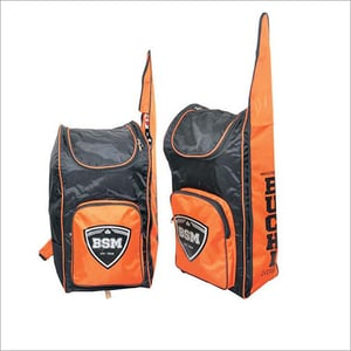 Elite Cricket Kit Bags