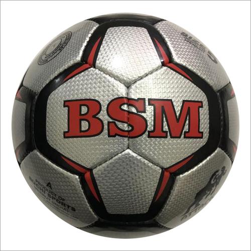 BSM PVC Football