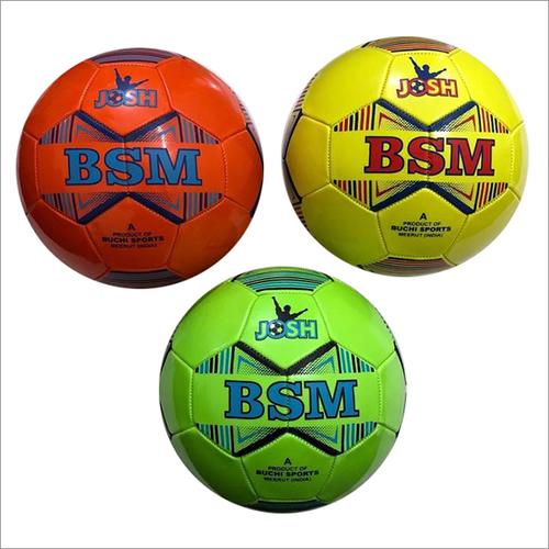 BSM Josh Sports Football