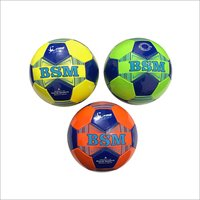 BSM Pro Kick Football