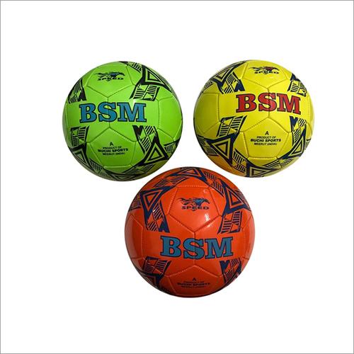 Football (Speed No 5)