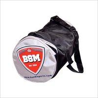 Tinanium Gym Bag