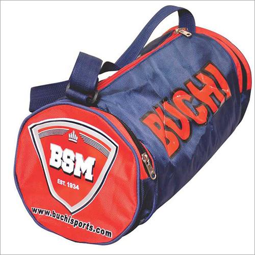 Elite Gym Bag