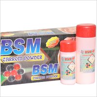 Carrom Powder
