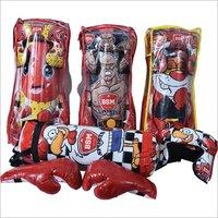 Boxing Kits