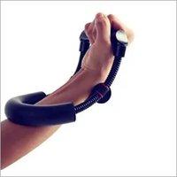 Wrist Exerciser