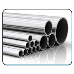 Stainless Duplex Steel Pipe