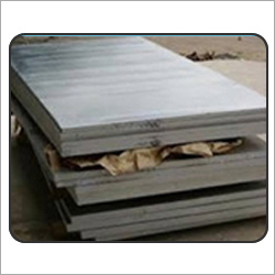 Inconel Sheet And Plate