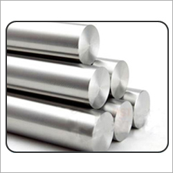 Stainless Duplex Steel Round Bar