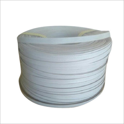 White Packing Strip