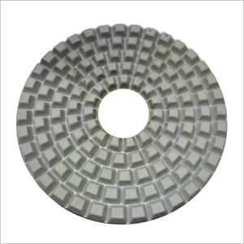 Marble Stone Polisher Pad