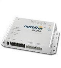 Netbiter Easy Connect EC310