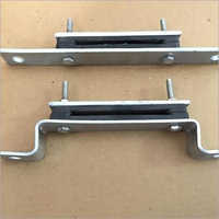 Stainless Steel Elevator Cable Hanger