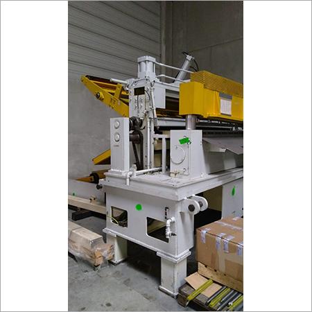 CNC SHARING