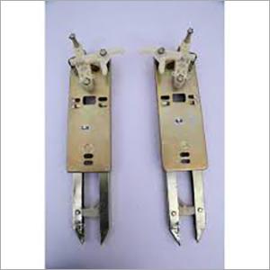 Door Coupler Standard