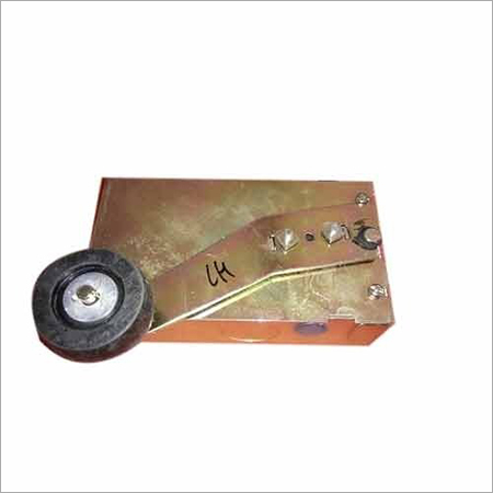 Final Limit Switch (O) Type for Elevator