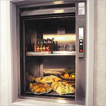 Food Elevator
