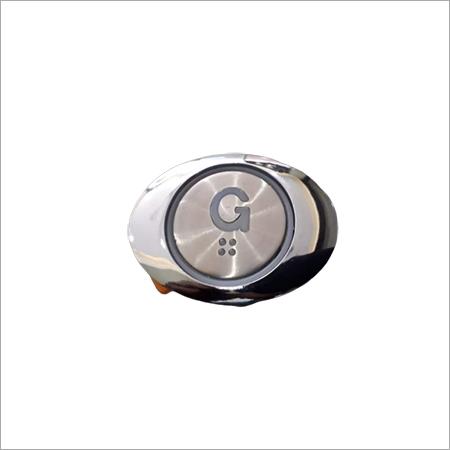 Ground Push Button