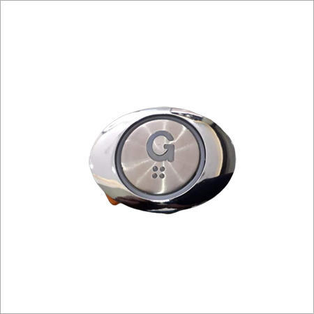 Ground Push Button