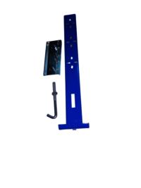 Elevator J Hook Patta