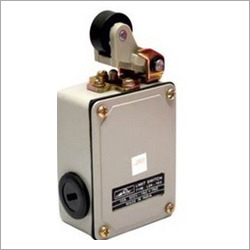 Limit Switch (Osg)