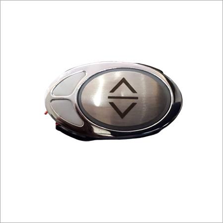 Lop Push Button