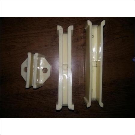 Elevator PVC Liner