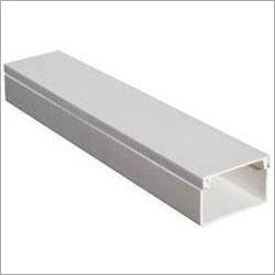Lift PVC Trunking