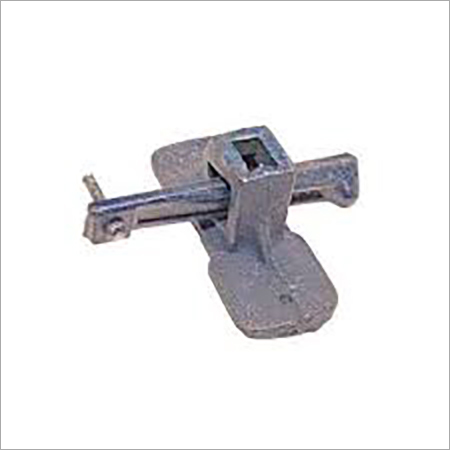 Rapid Clamp
