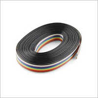 Ribbon Wire