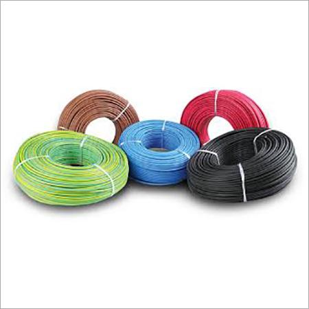 Single Core Wire Coil