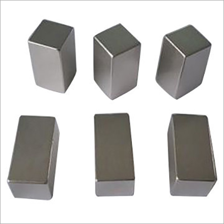 Lift Square Magnet