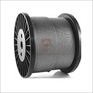 Lift Wire Rope