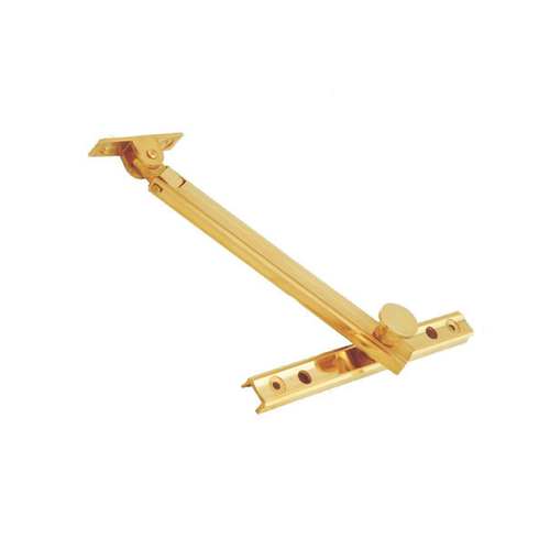 Brass Window Adjuster