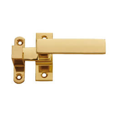 Brass Window Handle