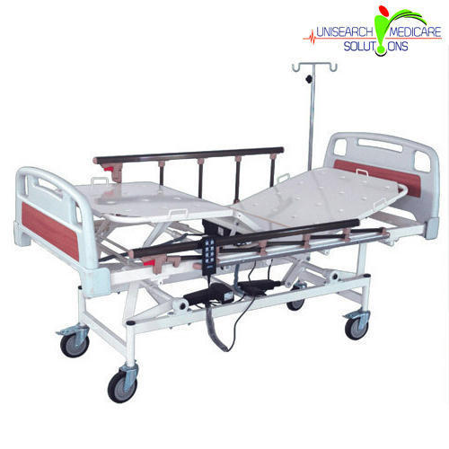 Two Fuctional Recovery Bed