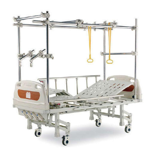 Orthopedic Hospital Bed