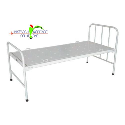 GENERAL PLAIN BED