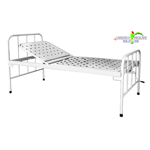 Deluxe Ward Bed